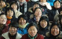 Help feed China's Bible hunger