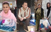 A desperate situation for Iraqi Christians
