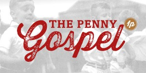 pennygospel-featured