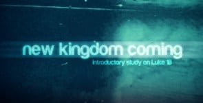 New Kingdom Coming